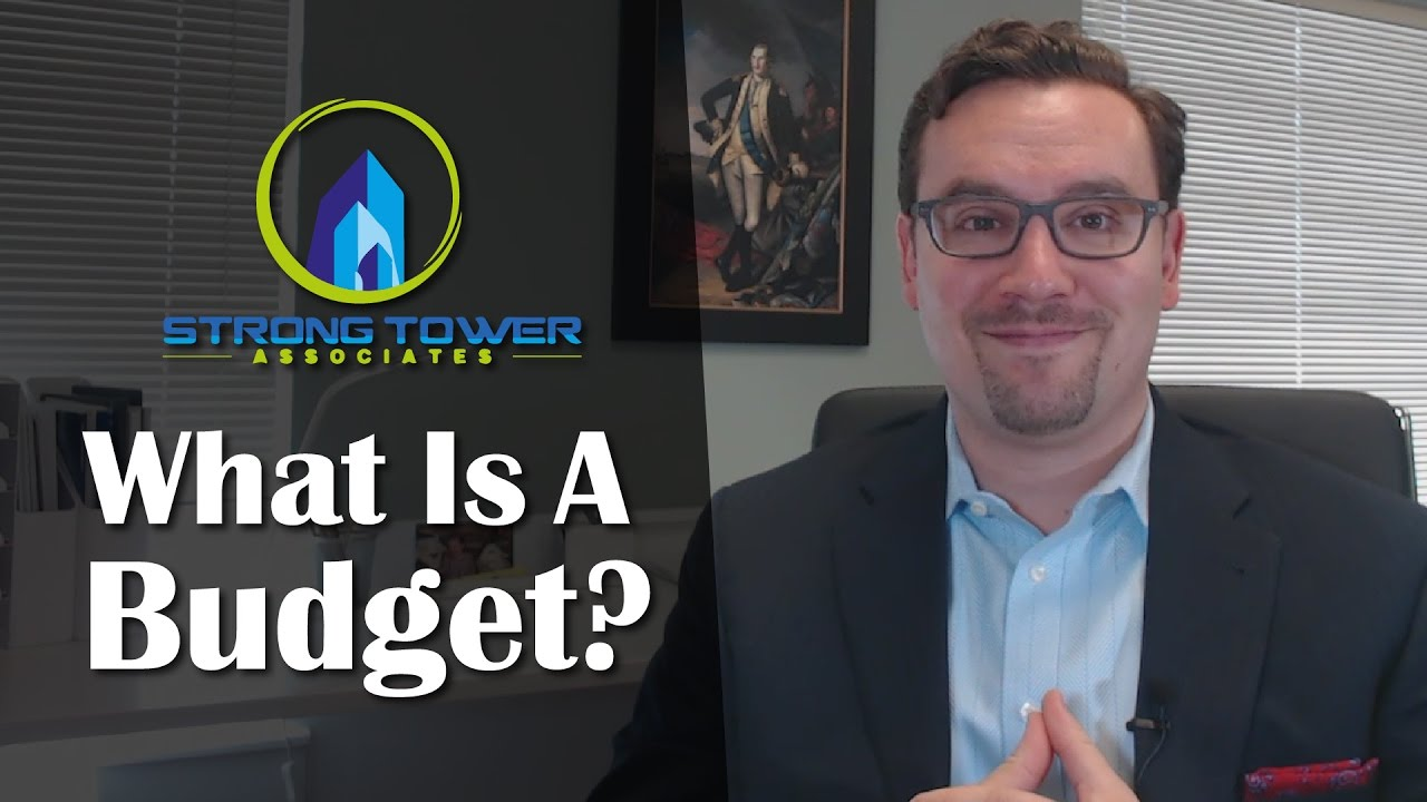 The Best Way to Budget Effectively