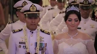 Video UPACARA TRADISI KHAS TNI AL PEDANG PURA MP3, 3GP, MP4, WEBM, AVI, FLV Mei 2018