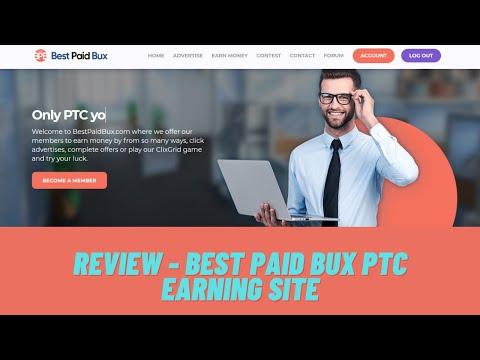 BESTPAIDBUX.COM