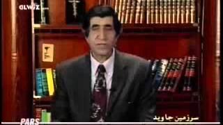 Bahram Moshiri 04 11 2011
