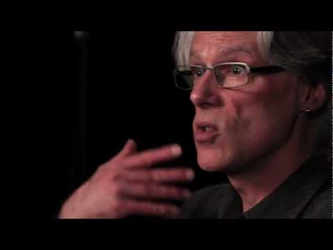 3 minutes to a proper British accent with U of A Prof David Ley