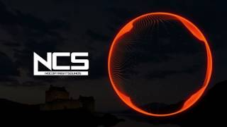 NoCopyrightSounds: Music Without Limitations. Our playlist on Spotify → http://spoti.fi/NCS Download / Stream: http://ncs.io/KingdomID Free Download: ...