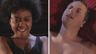 If Everyone Was Honest In The Bedroom - YouTube