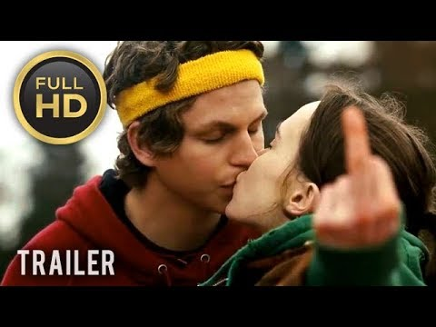 🎥 JUNO (2007) | Full Movie Trailer in Full HD | 1080p