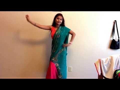 Video Dancing in 🇳🇵Nepali song chaubandi ma patuki 💖✌️ download in MP3, 3GP, MP4, WEBM, AVI, FLV January 2017