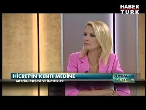 Medine'nin Kadim Tarihi