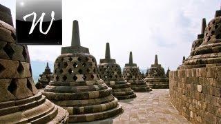 Download lagu Borobudur Mp3