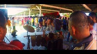 Video Keren! 👍 Gondang Batak - Kevin Siahaan w/CATNA MUSIK SIANTAR MP3, 3GP, MP4, WEBM, AVI, FLV Juli 2018