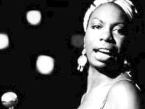 Tekst piosenki Nina Simone - You Can Have Him (I Don't Want Him) po polsku