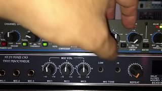Video cách chỉnh máy nén tiếng 166xl hay và đúng cách 0989160595 MP3, 3GP, MP4, WEBM, AVI, FLV September 2018