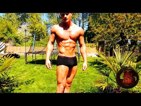 jeff seid - Showing off the shred(; wwww.jeffseid.com http://www.facebook.com/officialjeffseid Dimitri Vegas, MOGUAI; Like Mike - Mammoth (Original Mix)