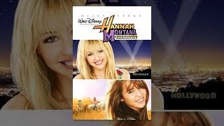 Download Youtube: Hannah Montana The Movie