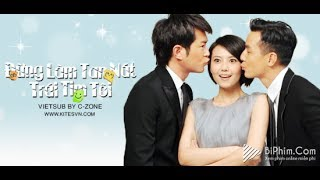 Nonton Phim T  Nh C   M        Ng L  M Tan N  T Tr  I Tim T  I   Don T Go Breaking My Heart  2011  Phim Trung Qu   C Film Subtitle Indonesia Streaming Movie Download