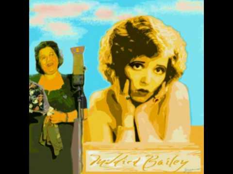Tekst piosenki Mildred Bailey - I'm Nobody's Baby po polsku