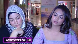 Video Pasca Putus dengan Didi, Vanessa Angel Bersekutu dengan Jane Shalimar - Intens 02 November 2017 MP3, 3GP, MP4, WEBM, AVI, FLV Maret 2019