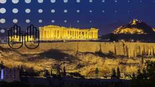 Ethiopian Christian Plus All Internet Ministry (Conferences In Athens Greece)