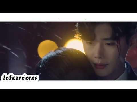 Historias de amor - Jhoni The Voice - Heroe