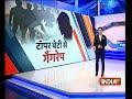 19-year-old CBSE topper gangraped in Haryanas Mahendergarh  - 02:38 min - News - Video