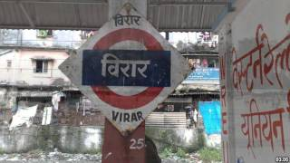 Vapi India  City new picture : Best places to visit - Vapi (India)