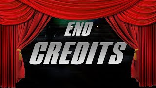 Hard Grime Beat Instrumental - 2014 New *End Credits* Grime / Bass Beat (Prod. By @SWATTeamBeatz)