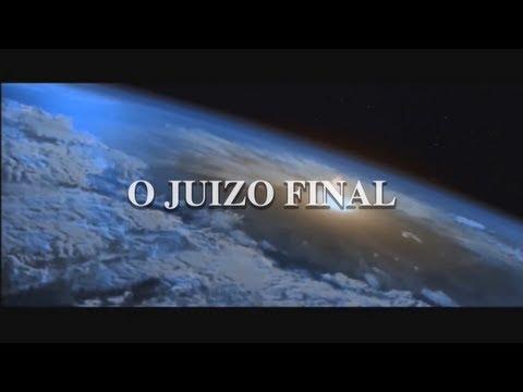 peça - Peça Teatral apresentada pela FJU e obreiros da Universal Taboão da Serra.
