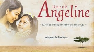 Nonton Untuk Angeline Film Subtitle Indonesia Streaming Movie Download