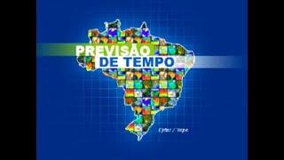 Previsão de Tempo para o dia 30 de Junho e para 1 e 2 de julho de 2017 Meteorologista: Fabio Rocha Acompanhem a nossa pagina no Facebook e a Previsão de Temp...