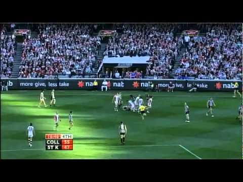 2010 AFL Grand Final Last Quarter HQ(1)