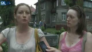 Film do artykułu: Krajobraz po nawałnicy....