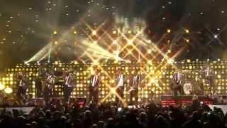 Video Bruno Mars and Red Hot Chili Peppers [HD] MP3, 3GP, MP4, WEBM, AVI, FLV Juni 2018