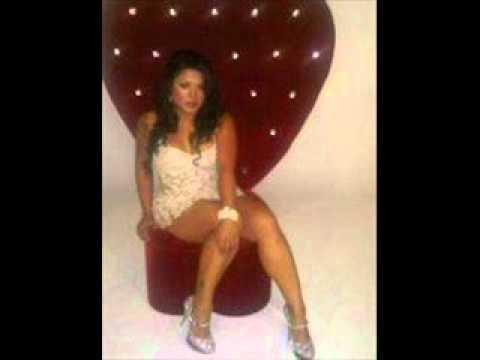 Se Nos Rompio El Amor - Marbelle (Video)