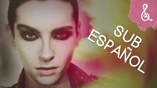 Far East Movement ft. Bill Kaulitz - If I Die Tomorrow *~sub español~*