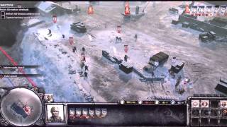 Nonton Company Of Heroes Mortar Gameplay   E3 2013 Film Subtitle Indonesia Streaming Movie Download