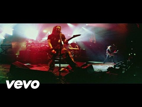 Children Of Bodom - Roadtrip To Hell and Back (HD 720p)