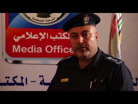توجيهات وارشادات تصدرها الإدارة العامة لشرطة المرور بمناسبة بدء العام الدراسي الجديد.