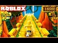 Download Lagu TEMPLE RUN EN ROBLOX Mp3 Free