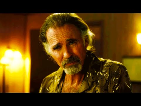 From Dusk Till Dawn: The Series | S2 (Ep4): 'Seth Visits Uncle Eddie' Clip