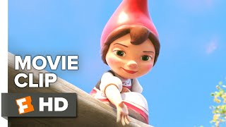 Nonton Sherlock Gnomes Movie Clip   All The Adventures  2018    Movieclips Coming Soon Film Subtitle Indonesia Streaming Movie Download