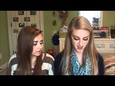 purses - Thanks for watching! Sydney will be in the next video. :) Be sure to leave any video requests as comments below! -Morgan & Brooke (and Sydney!) Vlog Channel:...