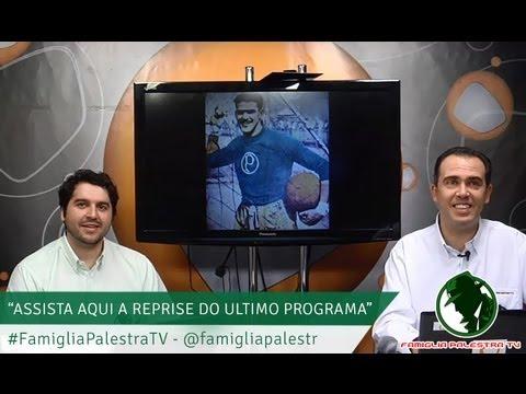 Famiglia Palestra TV - 18/08/2013