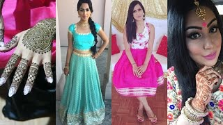 Nonton Part 1  My Best Friends Indian Wedding   Keepingupwithmona Film Subtitle Indonesia Streaming Movie Download
