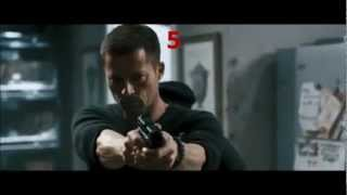 Nonton Schutzengel  2012    Til Schweiger Killcount Film Subtitle Indonesia Streaming Movie Download