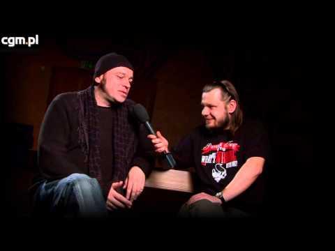 1 NA 1: Artur Rawicz vs Tomasz Budzyński - część 2