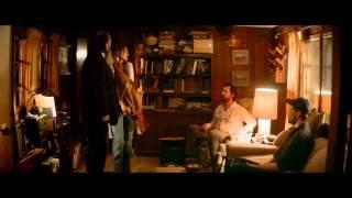 No Spoiler Trailer  1  The World Made Straight  2015   Haley Joel Osment  Minka Kelly Movie Hd