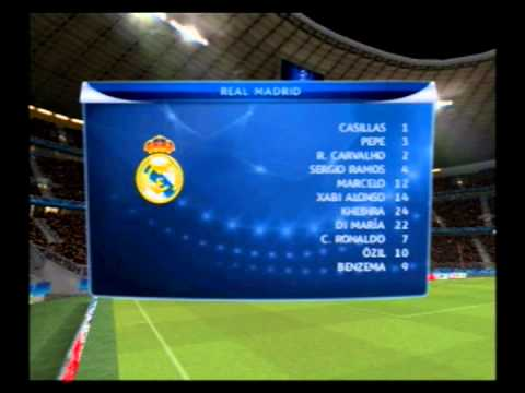 pro evolution soccer 2012 playstation 2 download