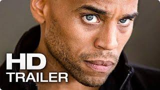 Nonton Perfect Guy Trailer German Deutsch  2015  Film Subtitle Indonesia Streaming Movie Download