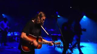 Mighty to save - Hillsong United Jesus Culture Conference