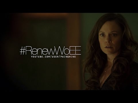 ► #RenewWoEE