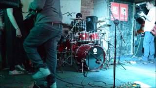 Video Roman Sobotka solo 2017
