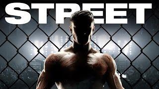 Nonton Street Trailer Film Subtitle Indonesia Streaming Movie Download